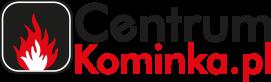 Centrum Kominka.pl
